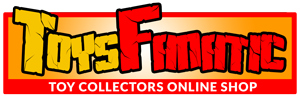 ToysFanatic Collections